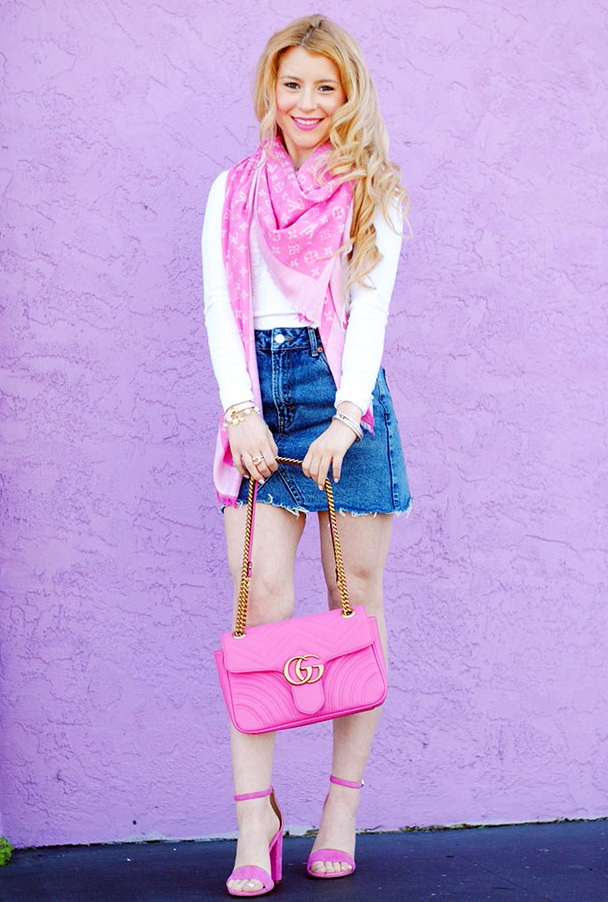 pink-spring-look-for-petites